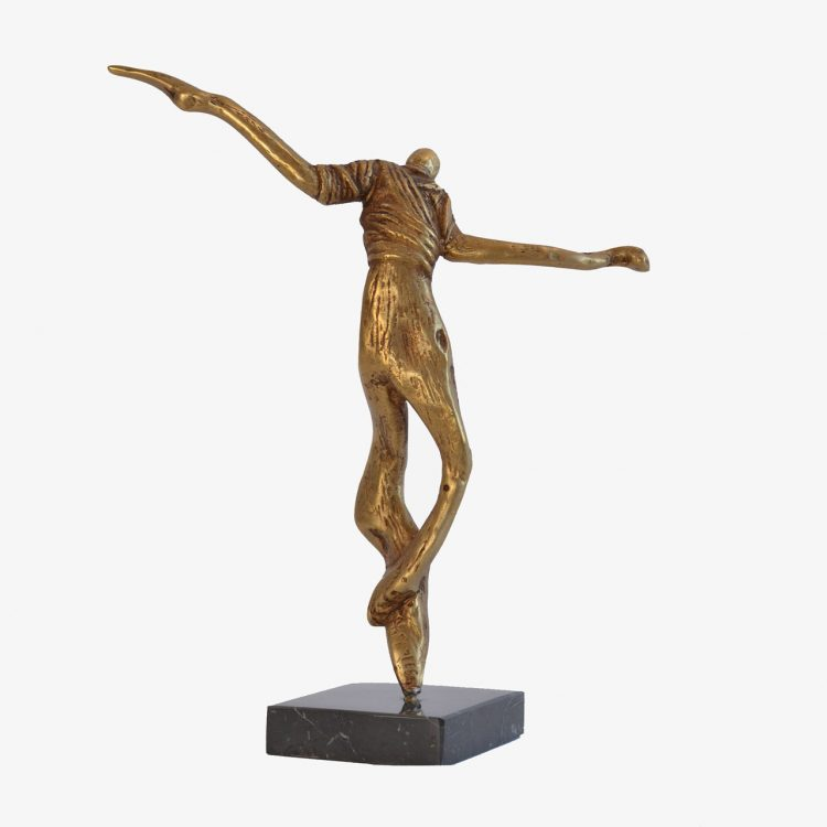 corfu-gallery-aggelika-korovessi-zeibekiko-4