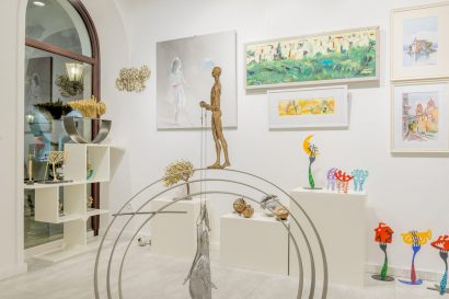 corfu-gallery-shop-new-gallery-about-us